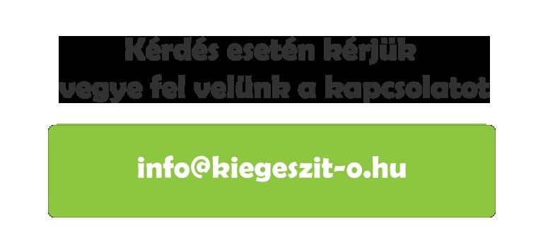 info@kiegeszit-o.hu