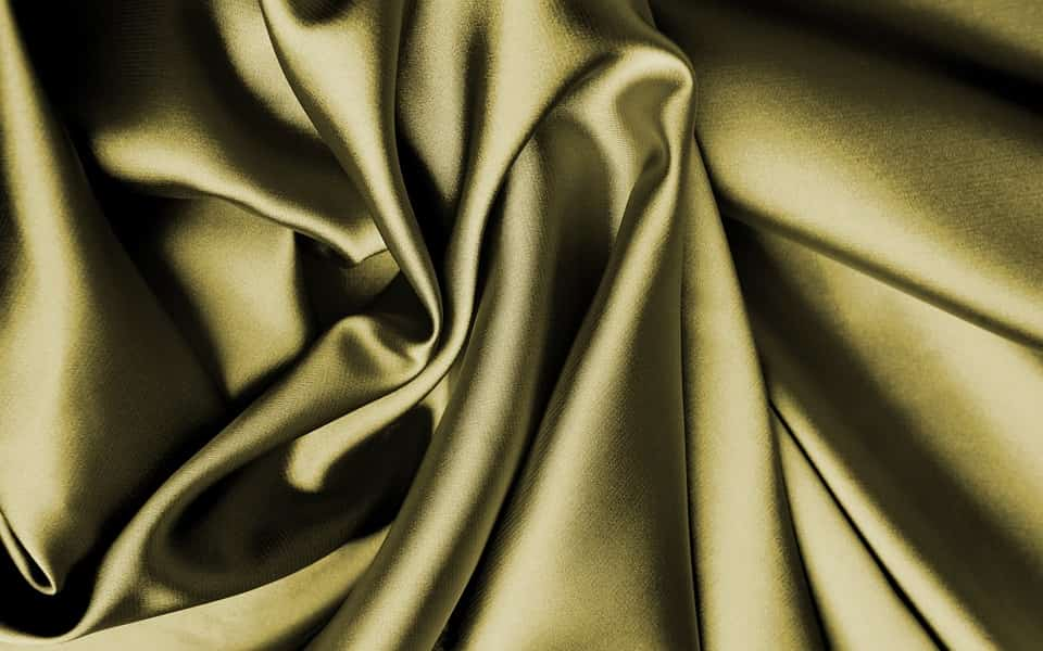selyemkendő